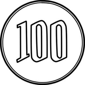 100ennb