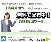 YDN ad13
