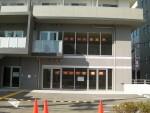 兵庫 阪神尼崎駅前 新築1階貸店舗