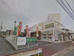 奈良 ならやま大通り沿い ロードサイド貸店舗物件