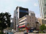 大阪 西梅田飲食商業ビル7階 貸店舗物件