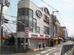 大阪 JR千里丘駅から徒歩1分 1階店舗物件