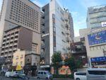 大阪 福島区 JR福島駅から徒歩1分 商業ビル貸店舗物件