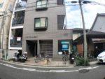 兵庫 阪神尼崎駅 独立開業向け 1階貸店舗物件
