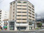 兵庫 神戸 灘区2号線沿い コンビニ跡貸店舗物件