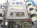 大阪 京橋京阪モール前 3階貸店舗物件