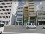 京都 四条大宮 四条通り面す 貸店舗物件